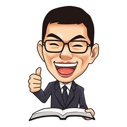 i精锐学生免费手机appapp下载_i精锐学生免费手机appapp最新版免费下载