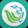 唐山医疗综合服务平台app下载_唐山医疗综合服务平台app最新版免费下载