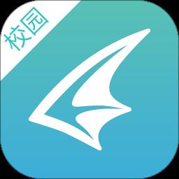 运动世界校园最新版app下载_运动世界校园最新版app最新版免费下载