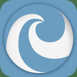 直播南充手机客户端app下载_直播南充手机客户端app最新版免费下载