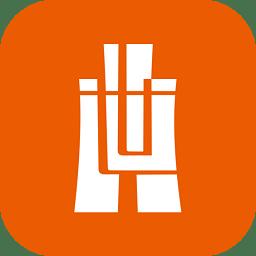 世纪证券小薇交易版app下载_世纪证券小薇交易版app最新版免费下载