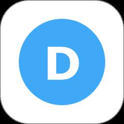 天天舆情app下载_天天舆情app最新版免费下载