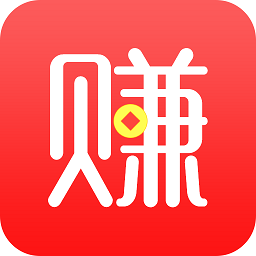 富金服务赚钱app下载_富金服务赚钱app最新版免费下载