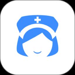 护士小鹿app下载_护士小鹿app最新版免费下载