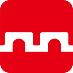 西安地铁app二维码乘车app下载_西安地铁app二维码乘车app最新版免费下载