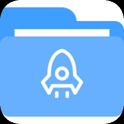 安卓清理君app下载_安卓清理君app最新版免费下载