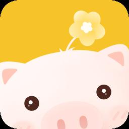 花筑旅行app下载_花筑旅行app最新版免费下载