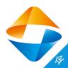 齐鲁银行企业手机银行app下载_齐鲁银行企业手机银行app最新版免费下载