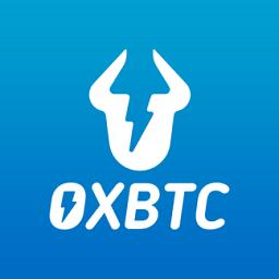 oxbtc小矿工appapp下载_oxbtc小矿工appapp最新版免费下载