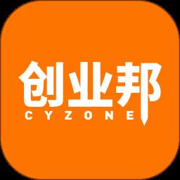 创业邦app下载_创业邦app最新版免费下载