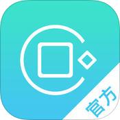 碉堡三国果盘客户端app下载_碉堡三国果盘客户端app最新版免费下载