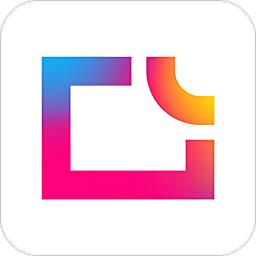 图虫卡点神器app下载_图虫卡点神器app最新版免费下载