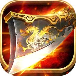 吸血传奇游戏app下载_吸血传奇游戏app最新版免费下载