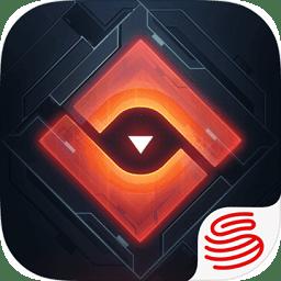 重装上阵4399游戏盒app下载_重装上阵4399游戏盒app最新版免费下载