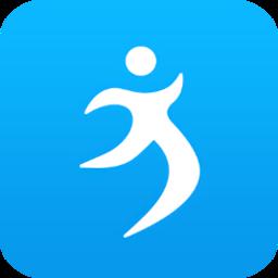 卓易健康手环app(droihealth)app下载_卓易健康手环app(droihealth)app最新版免费下载