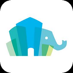 bim大课堂app下载_bim大课堂app最新版免费下载