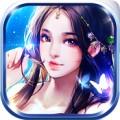 921游戏仙侠之巅手游app下载_921游戏仙侠之巅手游app最新版免费下载