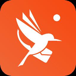 青鸟快讯免费app下载_青鸟快讯免费app最新版免费下载