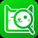 企查猫企业查询app下载_企查猫企业查询app最新版免费下载