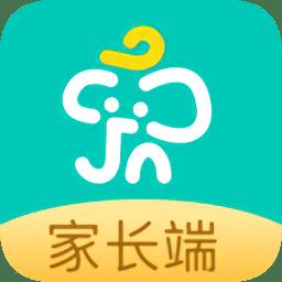 象牙塔家长端最新版app下载_象牙塔家长端最新版app最新版免费下载