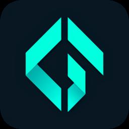 高能时刻短视频app下载_高能时刻短视频app最新版免费下载