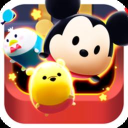 松松总动员小米手游app下载_松松总动员小米手游app最新版免费下载