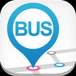 车来了精准实时公交app下载_车来了精准实时公交app最新版免费下载