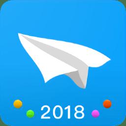 小飞机英语软件外研版app下载_小飞机英语软件外研版app最新版免费下载