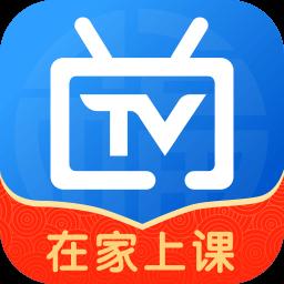 电视家尊享版去广告app下载_电视家尊享版去广告app最新版免费下载