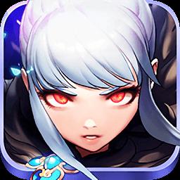 冰与火剑魂之刃app下载_冰与火剑魂之刃app最新版免费下载