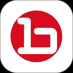 百老汇影城app下载_百老汇影城app最新版免费下载