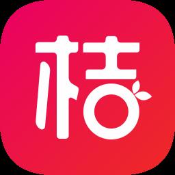 桔子分期app下载_桔子分期app最新版免费下载