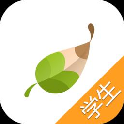 101智慧课堂学生版appapp下载_101智慧课堂学生版appapp最新版免费下载