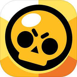 荒野乱斗应用宝版本app下载_荒野乱斗应用宝版本app最新版免费下载