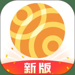 宁波银行手机银行客户端app下载_宁波银行手机银行客户端app最新版免费下载