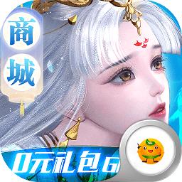 修魔世界变态版app下载_修魔世界变态版app最新版免费下载
