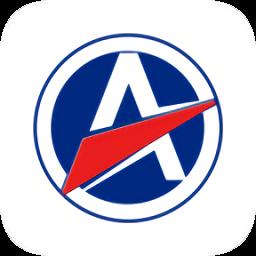 美亚航旅最新版app下载_美亚航旅最新版app最新版免费下载