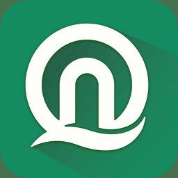 青岛地铁app乘车码app下载_青岛地铁app乘车码app最新版免费下载