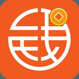 中欧基金钱滚滚app下载_中欧基金钱滚滚app最新版免费下载