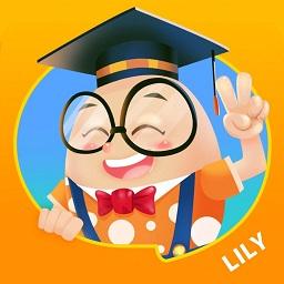 lily翻转课堂app下载_lily翻转课堂app最新版免费下载