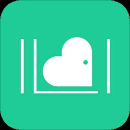 心情语录屋app下载_心情语录屋app最新版免费下载