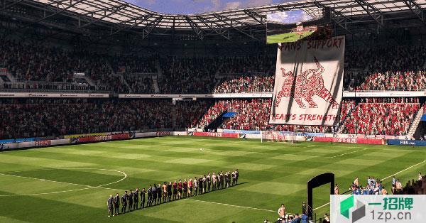 FIFA21进不去怎么办 游戏进不去的解决方法分享_