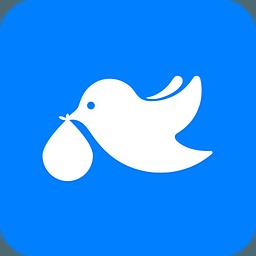 菜鸟裹裹快递员版app下载_菜鸟裹裹快递员版app最新版免费下载