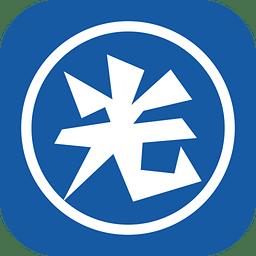 光环助手终极破解版app下载_光环助手终极破解版app最新版免费下载