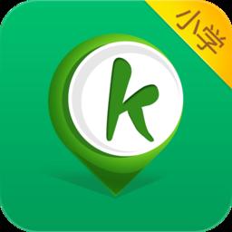 可可宝贝vip破解版(小学英语课本点读)app下载_可可宝贝vip破解版(小学英语课本点读)app最新版免费下载