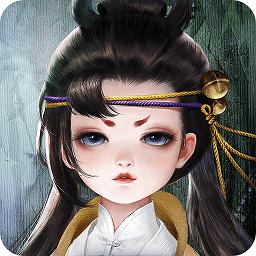 一梦江湖uc版手游app下载_一梦江湖uc版手游app最新版免费下载