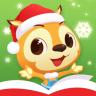 宝贝童话付费破解版app下载_宝贝童话付费破解版app最新版免费下载