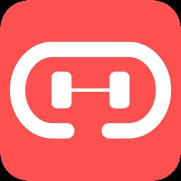 成长宝贝app下载_成长宝贝app最新版免费下载