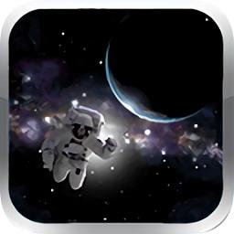 我的太空vr世界app下载_我的太空vr世界app最新版免费下载