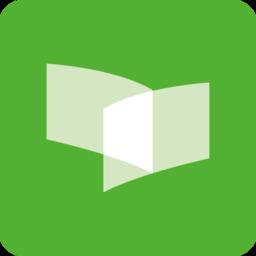 中国大学mooc平板电脑(慕课软件)app下载_中国大学mooc平板电脑(慕课软件)app最新版免费下载